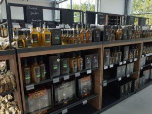 huiles olive du Gard.jpg