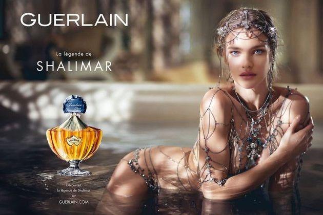 La-Légende-de-Shalimar-Guerlain cadeau Saint Valentin.jpg