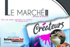 Marché des créateurs artistes artisans nimes soleil.jpg