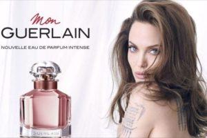 Mon-Guerlain Angelina-Jolie.jpg