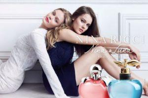 Nina-Luna-parfum cosmétique maquillage.jpg