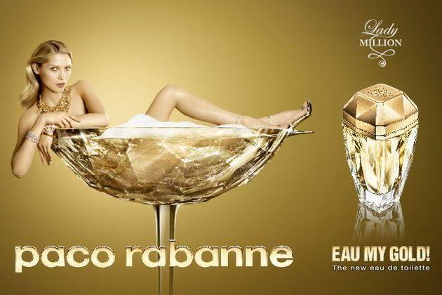 Paco Rabanne Lady Million Eau My Gold parfum.jpg