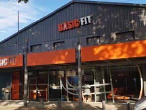 basic-fitness salle de sport nimes.jpg