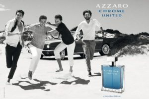 chrome-united parfum Nazzaro.jpg