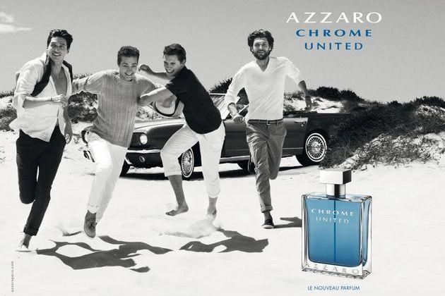 chrome-united parfum Nazzaro.jpg