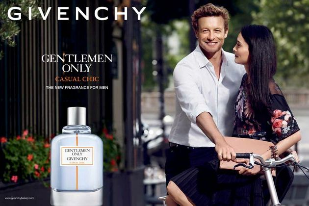 givenchy-gentleman-only-casual-chic cadeau Saint Valentin.jpg
