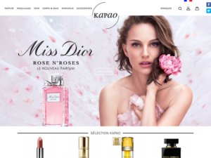 kapao parfumerie cosmétique maquillage en ligne.png