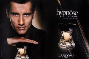 parfum masculin lancome paris hypnose homme.jpg