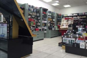 parfumerie esthetique ambre.png