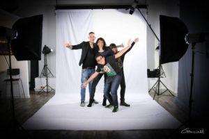 séance photo studio.jpg