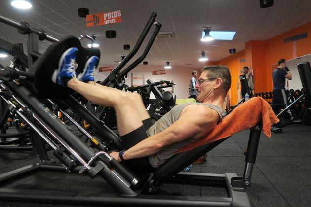 salle de sport basic fit.jpg