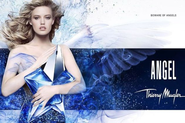 thierry-mugler-angel parfum.jpg