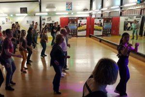 virginie tempo danse cours salsa.jpg