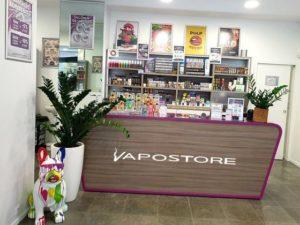 boutique cigarette électronique vapostore.jpg
