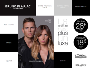 bruno flaujac coiffeur.png