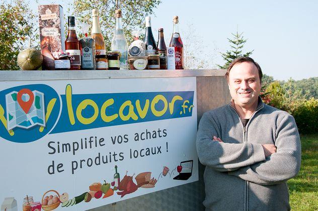 Locavor achat produits locaux.jpg