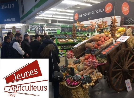 agriculture produits locaux.jpg