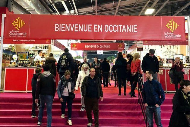 bienvenue en occitanie.jpg