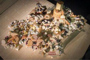 carte fromage sud de france.jpg