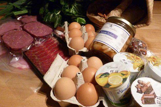 locavor oeuf viande produits laitiers.jpg