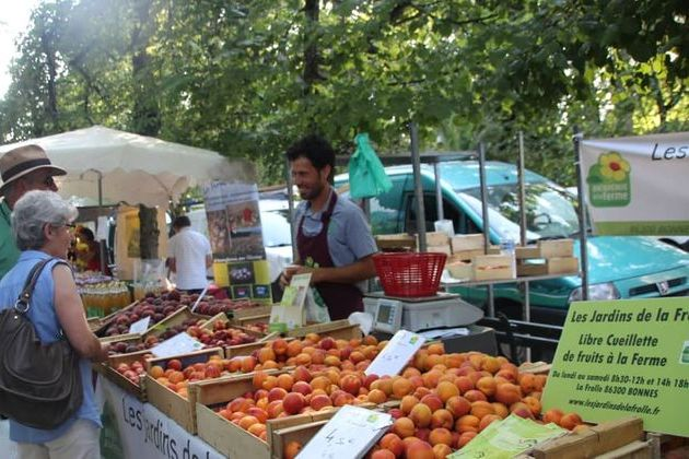 marché producteur jardin de la ferme.jpg