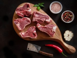 viande.jpg