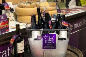 vin fromage sud de france.jpg