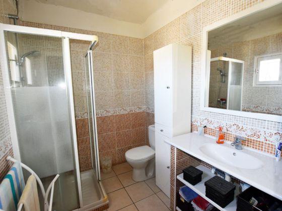 salle de bain douche villa romana.jpg