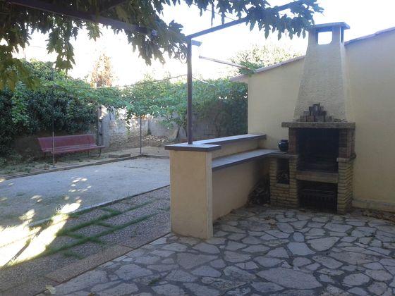 terrasse barbecu bar pétanque.jpg